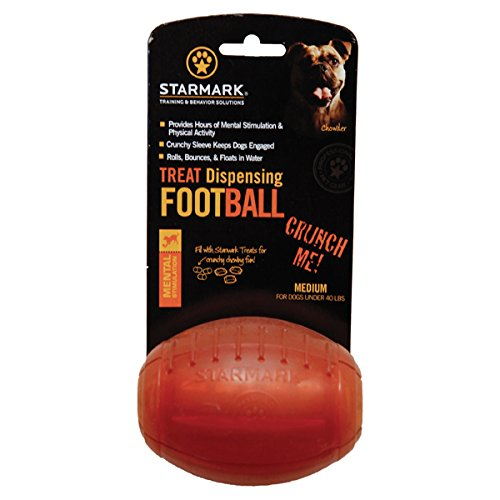 StarMark Treat Dispensing Football.jpg