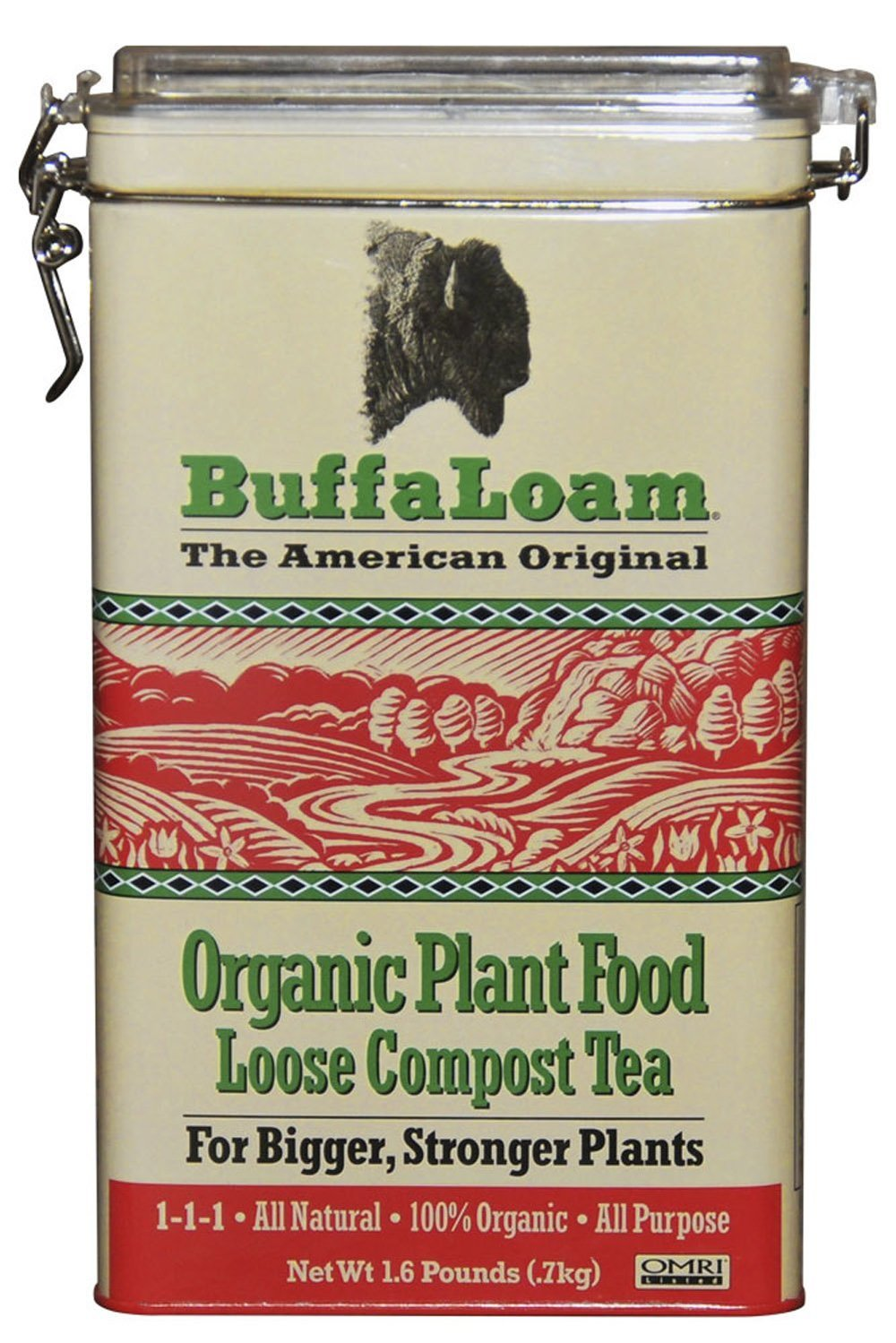 Buffaloam Organic BLPF Plant Food Loose Compost Tea.jpg