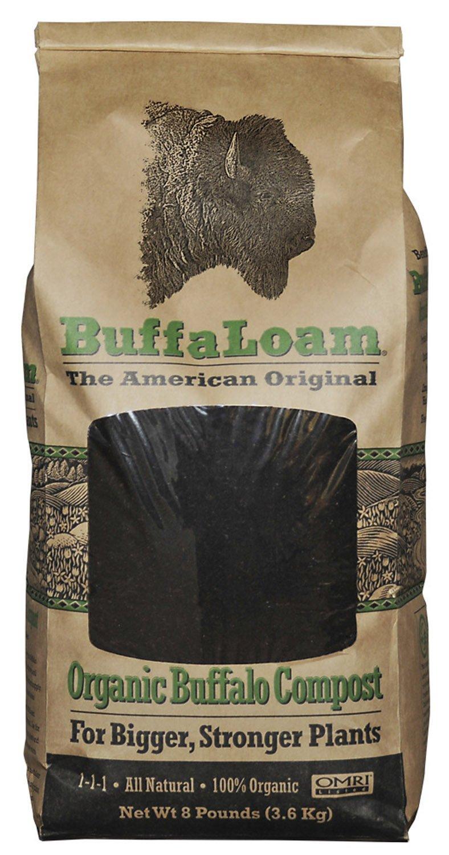 Buffaloam Organic Buffalo Compost.jpg