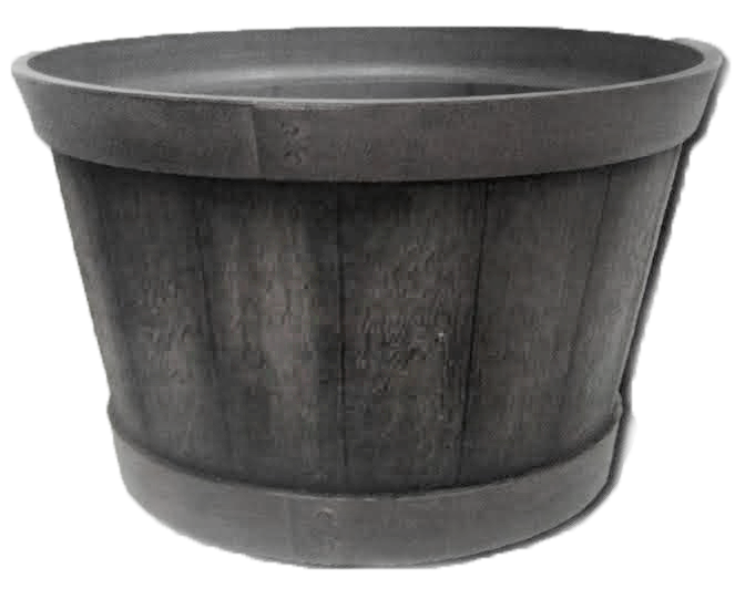 forged iron plastic whiskey barrel.png