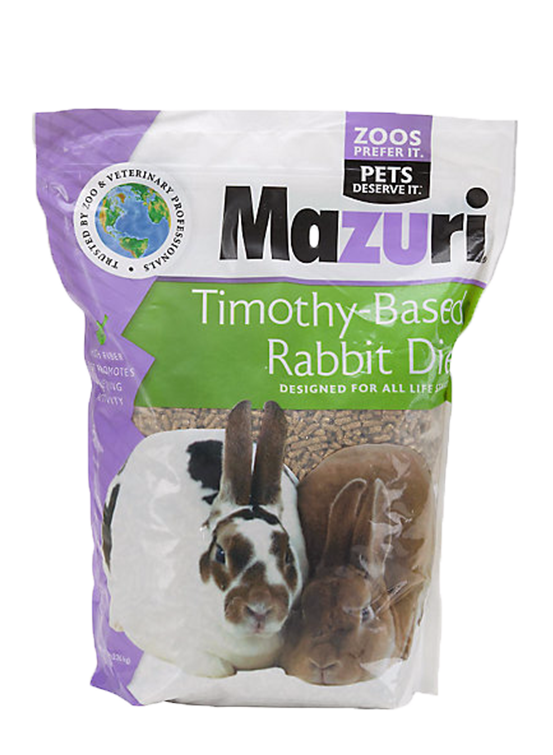 Rabbit Diet with Timothy Hay.png