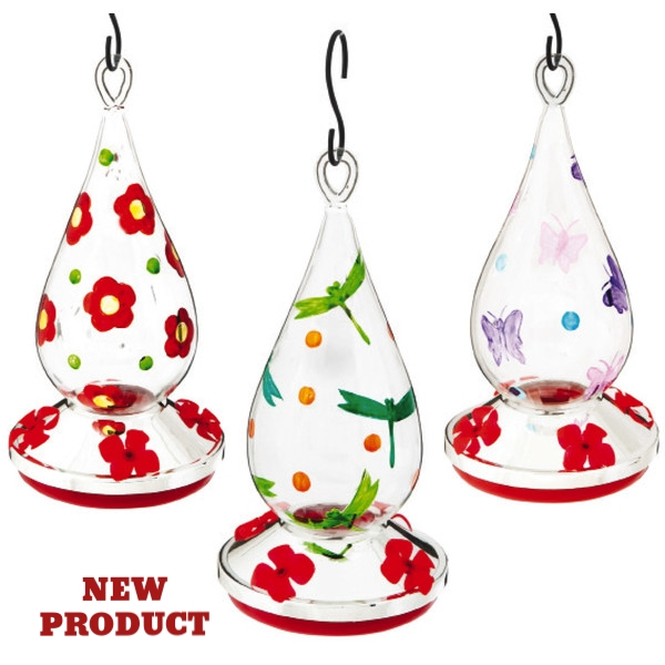 3-Piece-Oblong-Hummingbird-Feeder-Set-2HF183 (1).jpg