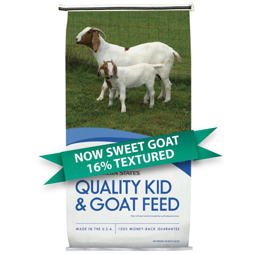 sweet goat 16% textured-01.jpg