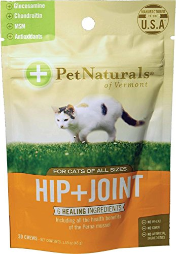 Pet Naturals of VT Hip + Joint Supplements.jpg