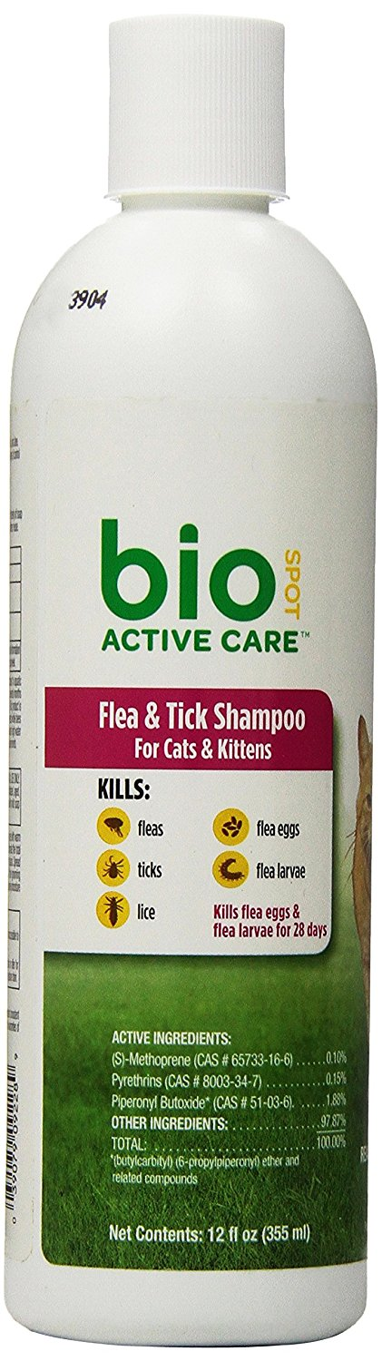 BioSpot Active Care F&T Shampoo Cats.jpg