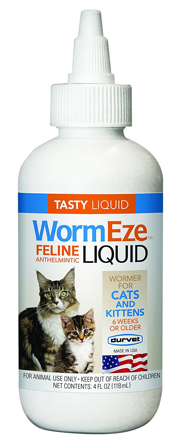 WORMEZE FELINE ANTHELMINTIC LIQUID.jpg