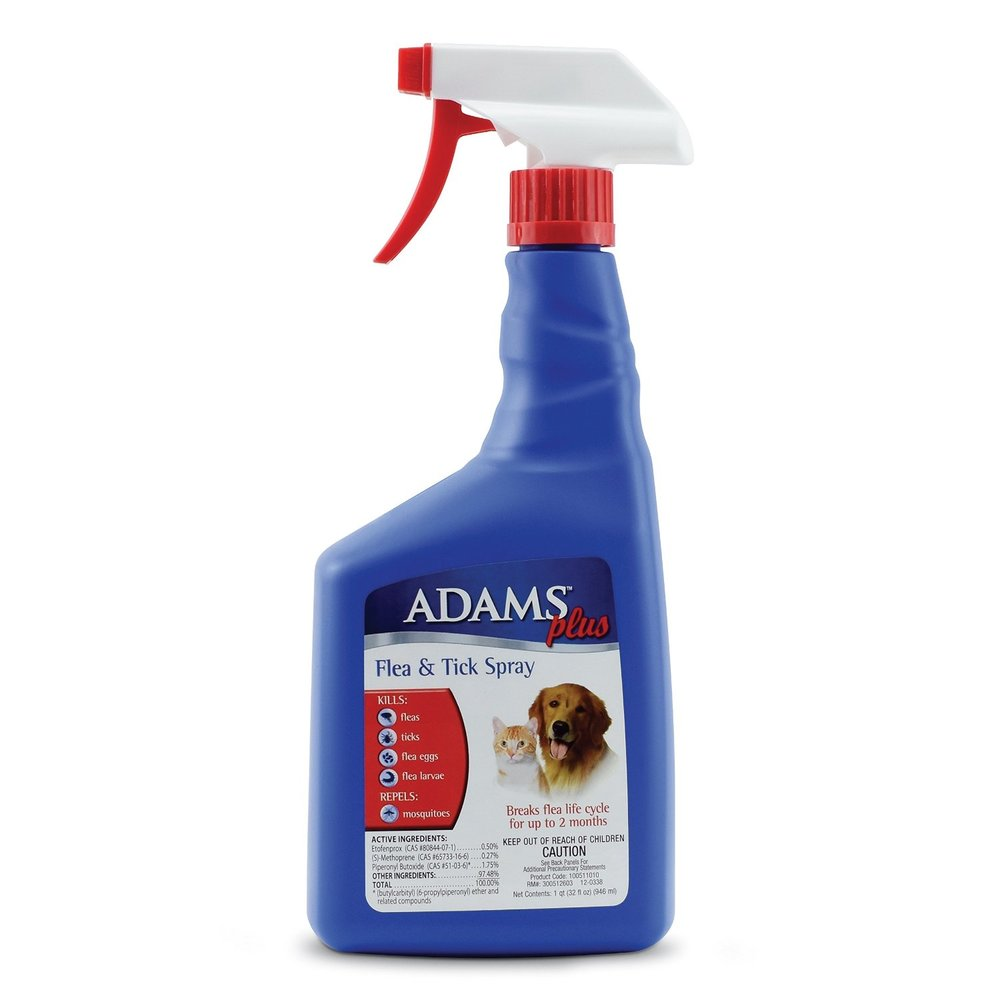 Adams Plus Flea and Tick Spray for Cats.jpg