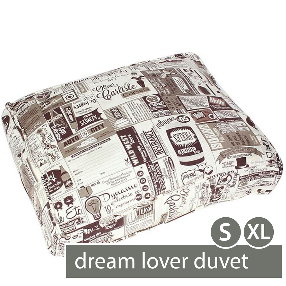 dream lover duvet-01.png