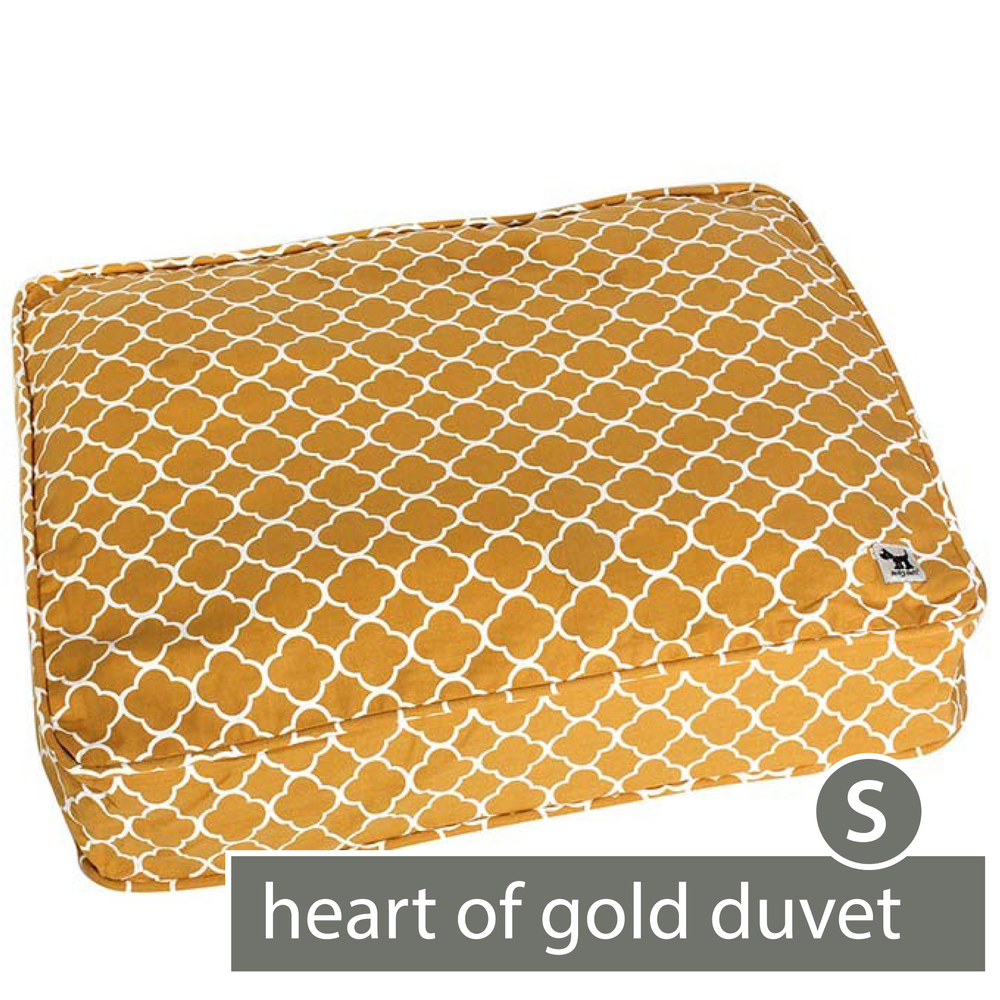 heart of gold duvet-01.png