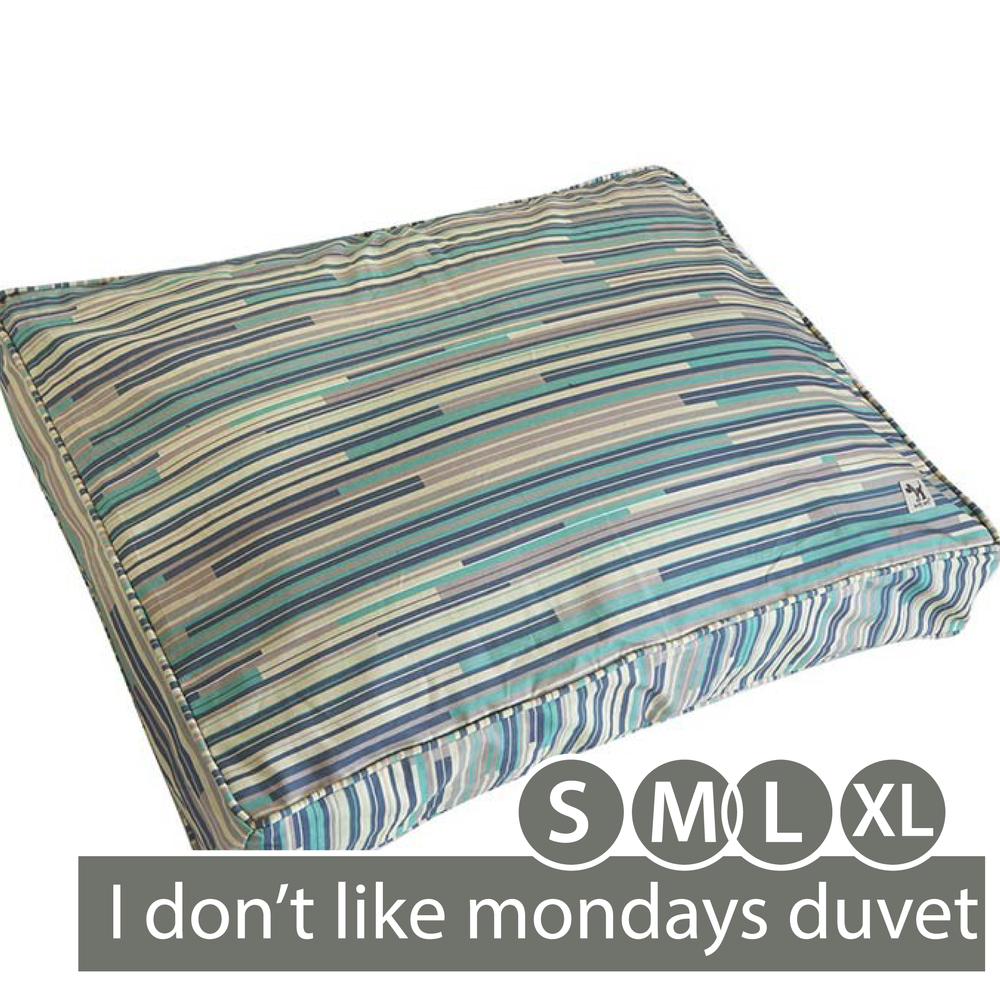 i don't like mondays duvet-01.png