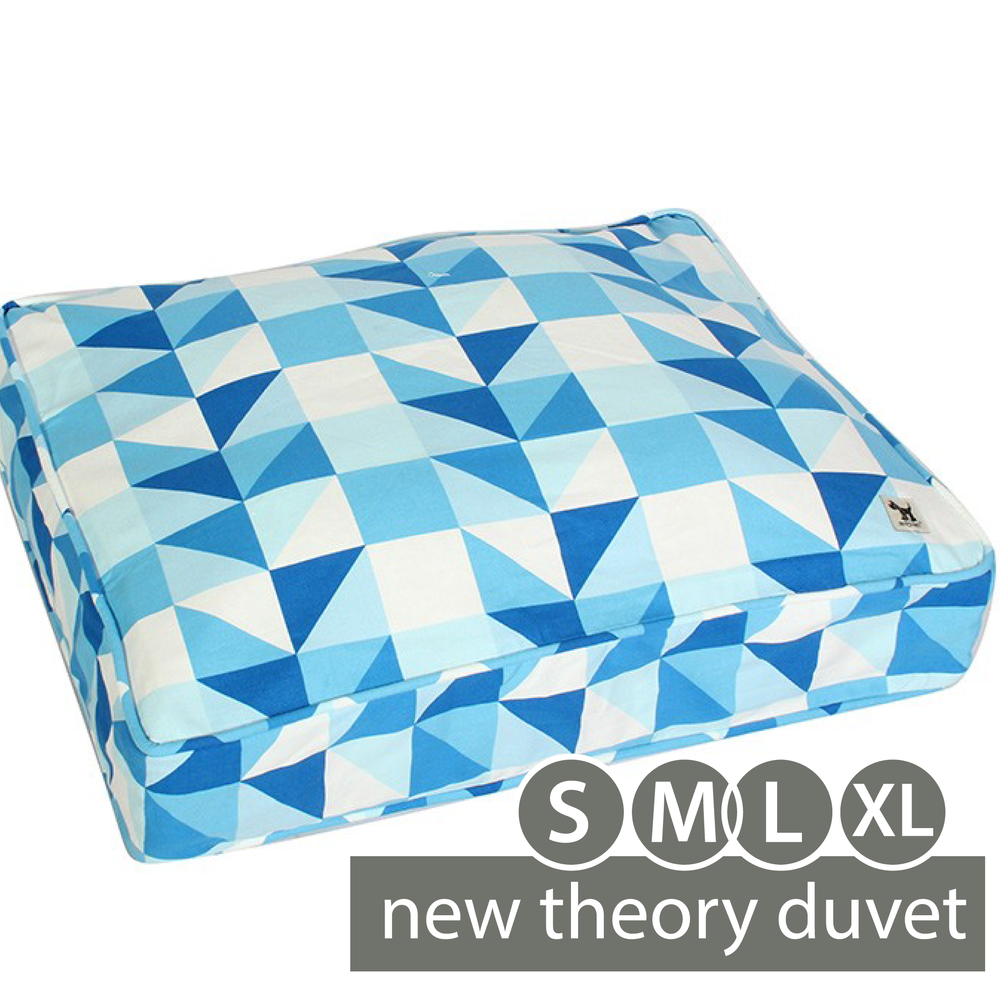 new theory duvet-01.png