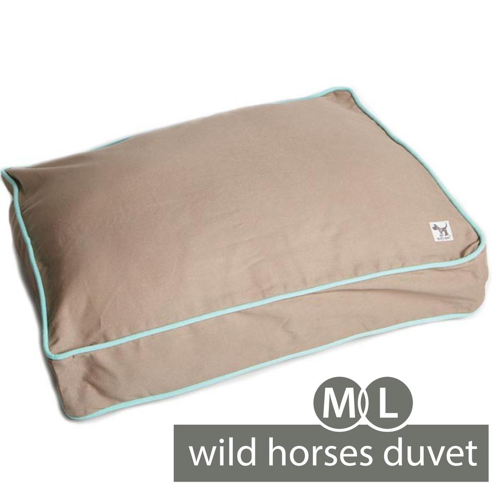 wild horses duvet-01-01.png