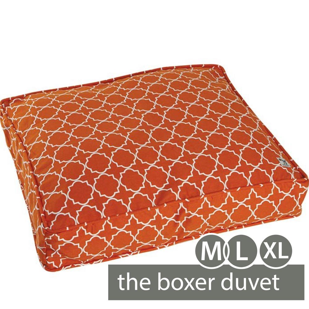 the boxer duvet-01.png