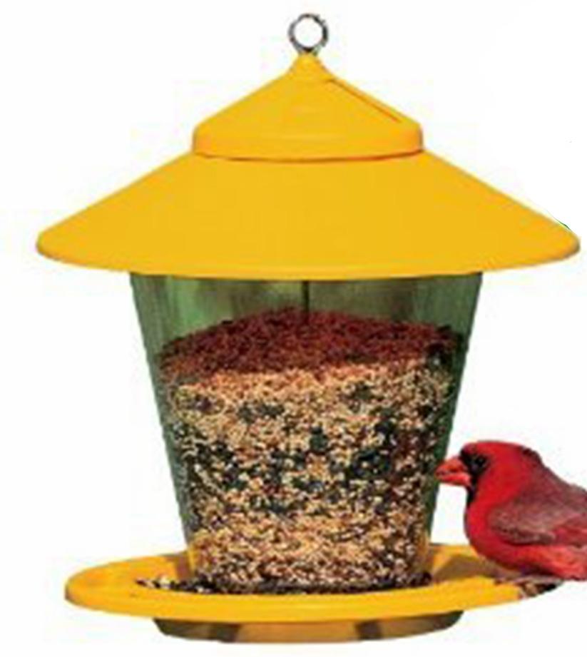 Audubon Bird Feeder 4 Lbs.jpg