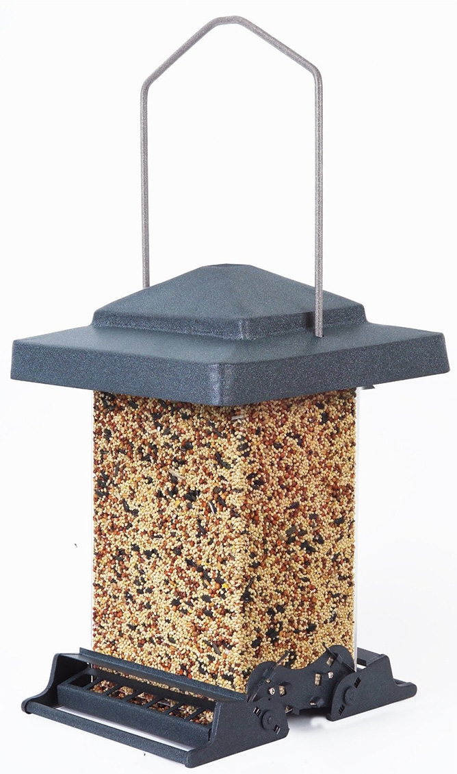 Audubon Vista Squirrel Resistant Bird Feeder.jpg