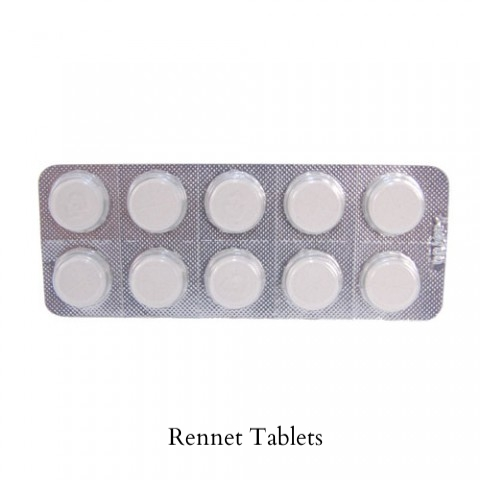 vegetable_rennet_tablets.jpg