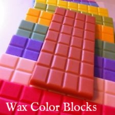 candle+color+blocks.jpg