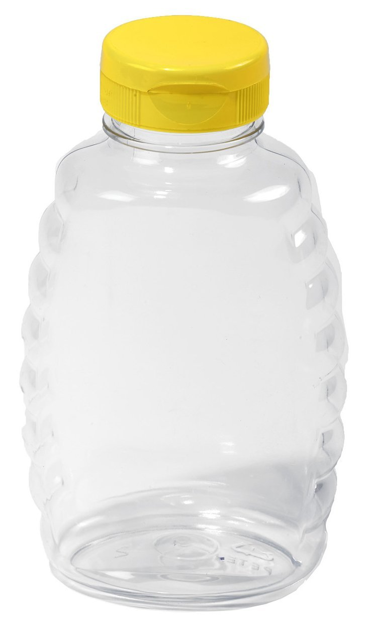 Little Giant Honey Bottle.jpg