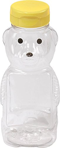 Little Giant Bear Honey Bottle.jpg