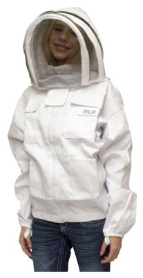 HARVEST LANE HONEY Beekeeping Jacket.jpg