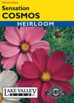 113-Cosmos-Sensation-web-thumb-150x208.jpg