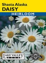 129-Daisy-Shasta-Alaska-web-thumb-150x208.jpg