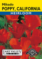 243-Poppy-California-Mikado-web-thumb-150x208.jpg