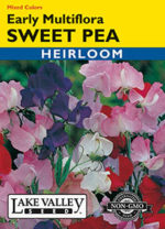 291-Sweet-Pea-Early-Multiflora-web-thumb-150x208.jpg