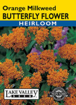3459-Butterfly-Flower-Orange-Milkweed-web-1-thumb-150x208.jpg