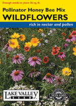 4008-Wildflowers-Pollinator-Honey-Bee-Mix-web-thumb-150x208.jpg