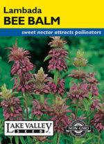 4487-Bee-Balm-Lambada-web-thumb-150x208.jpg