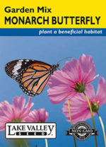 4501-Monarch-Butterfly-Garden-Mix-web-thumb-150x208.jpg