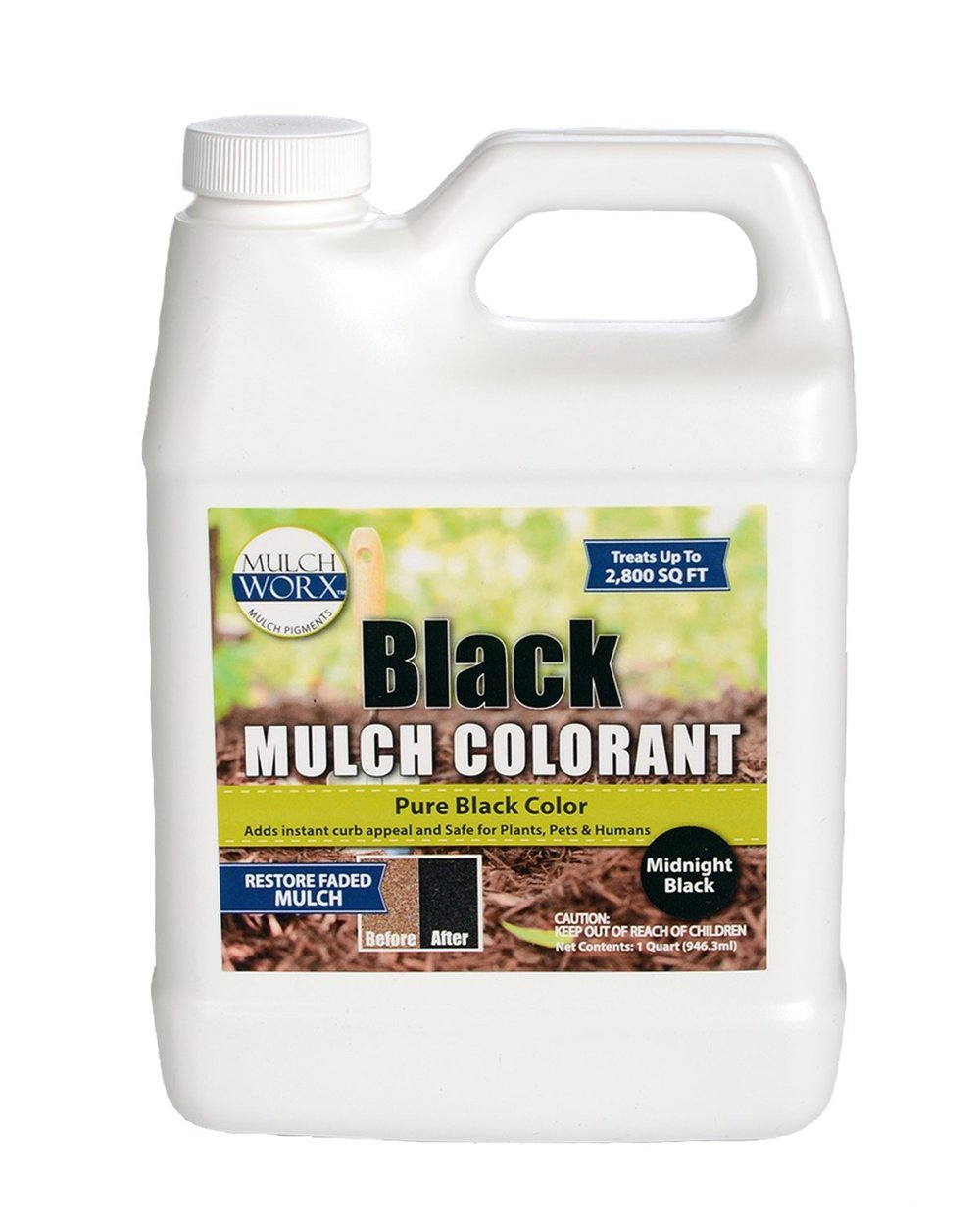mulch worx black dye.jpg