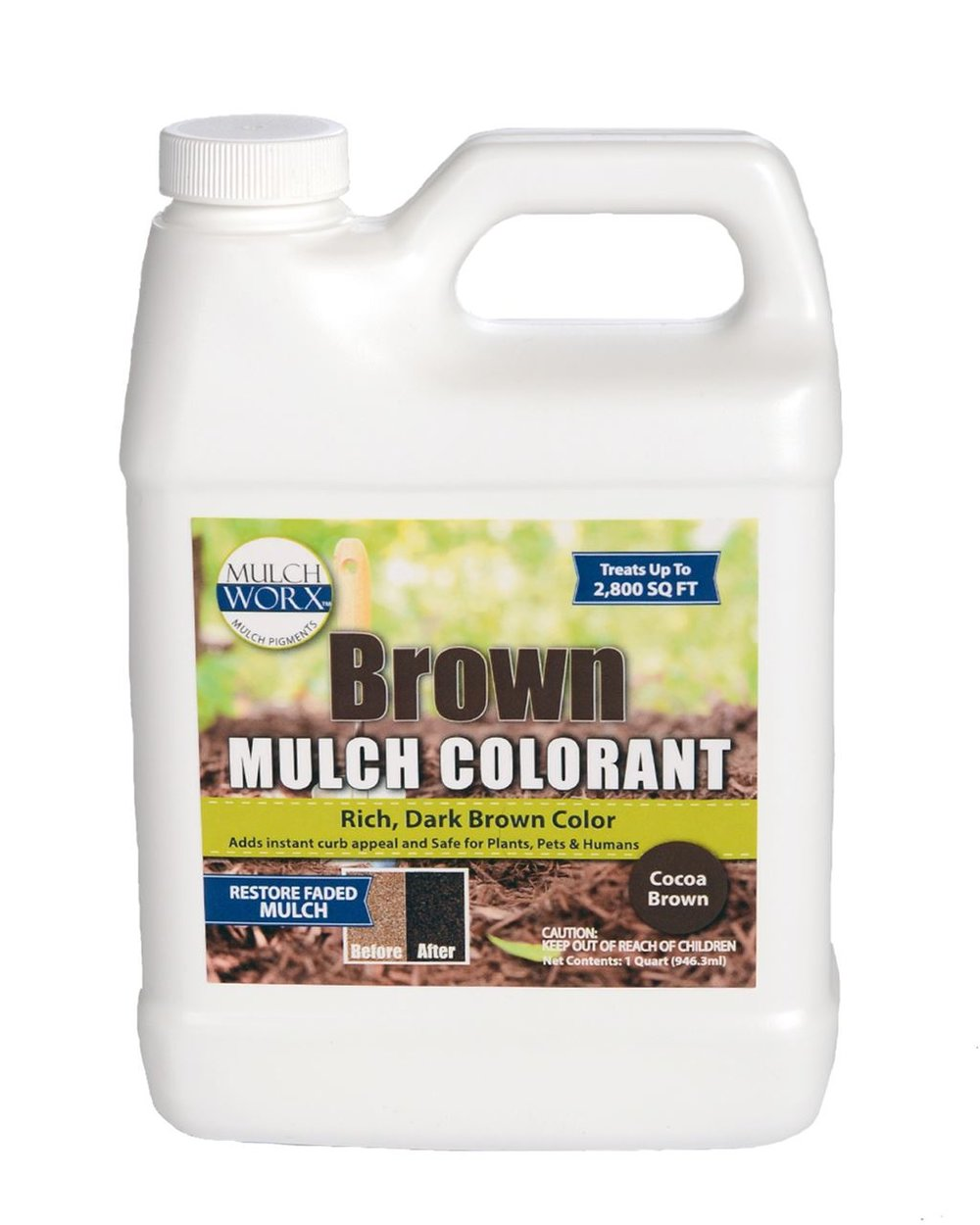 mulch worx brown dye.jpg