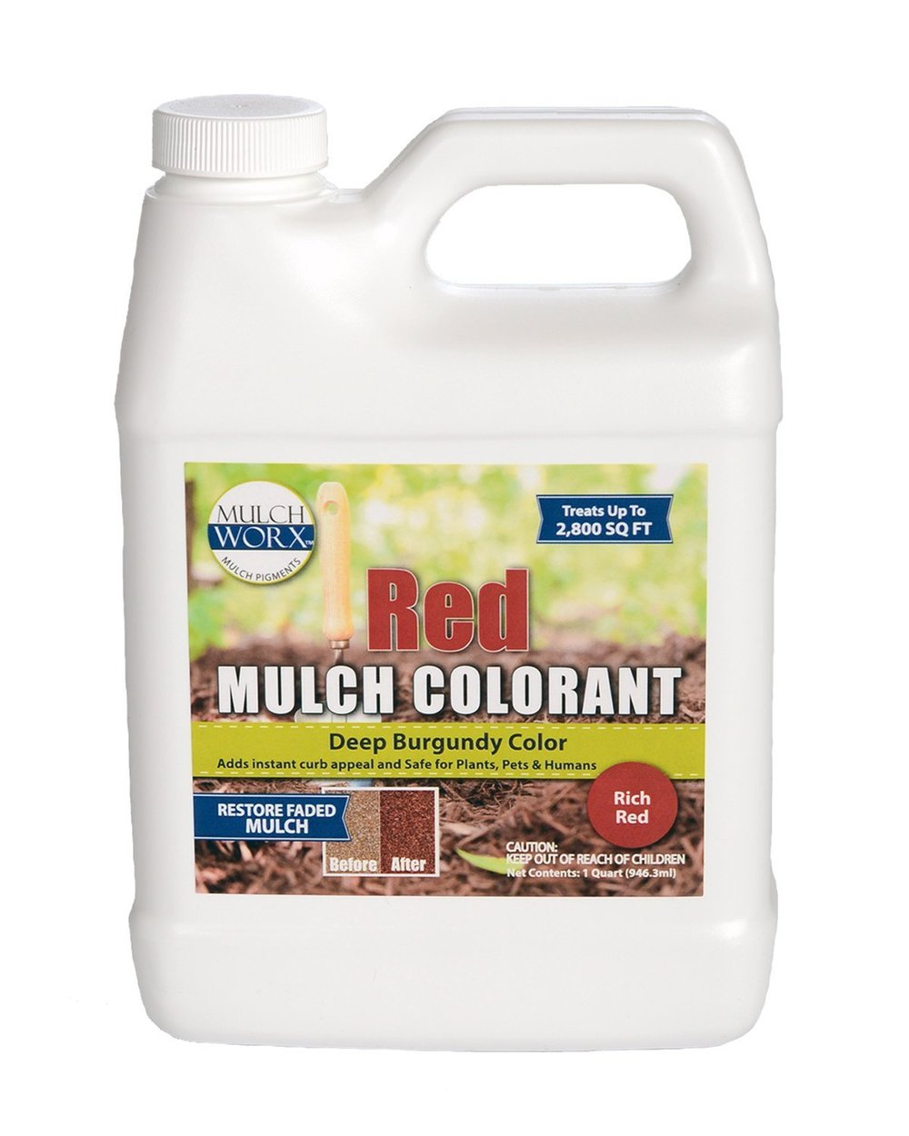 mulch worx red dye.jpg