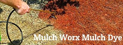 mulch worx banner