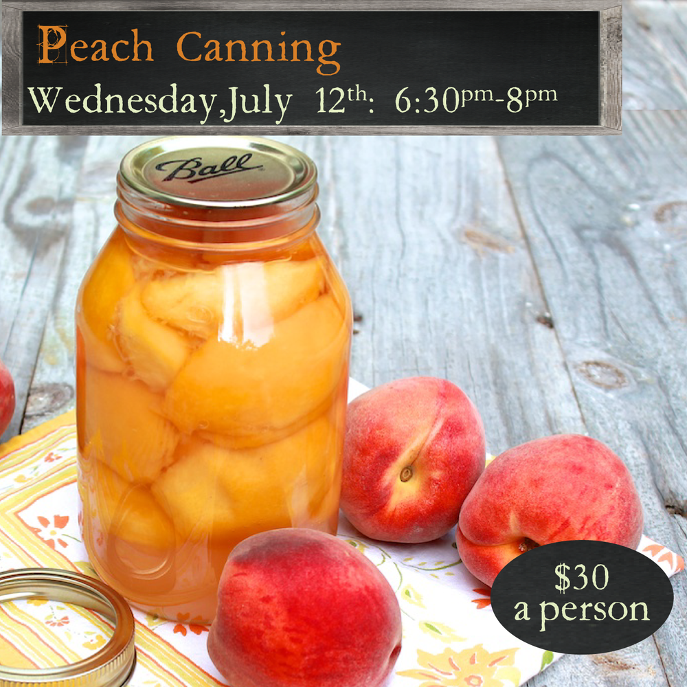 Home-canned-peaches pages img-01-01.png
