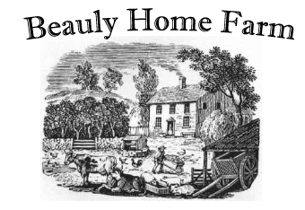 beauly-home-farm-logo1.png