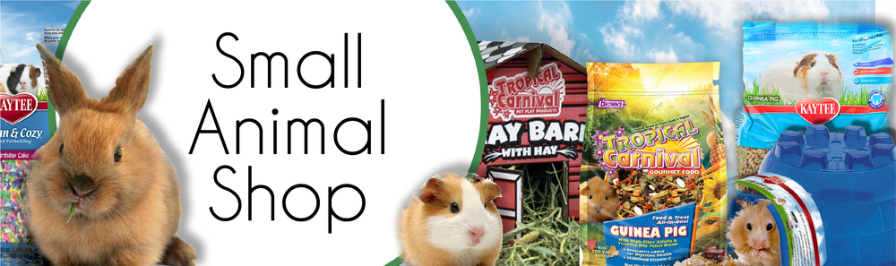 Small_Animal_shop banner-01.png