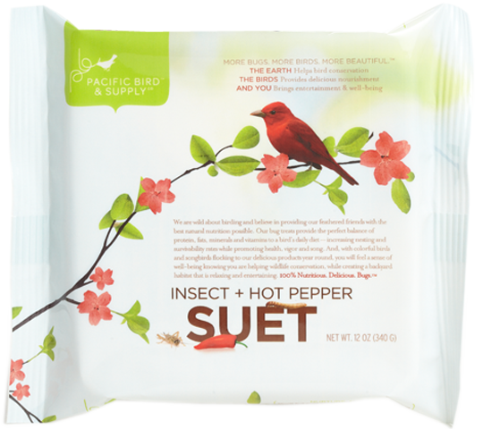 Hot Pepper Suet-Web.png