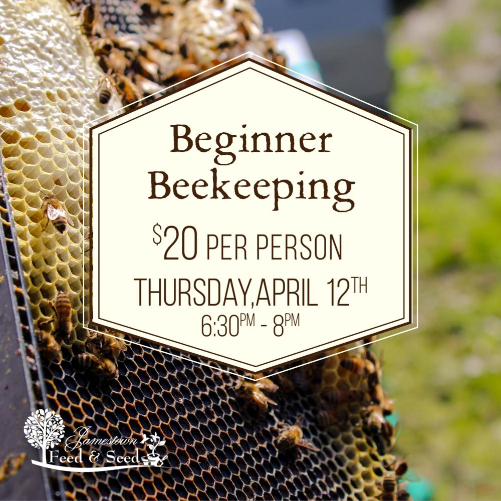begiining beekeeping-01.png