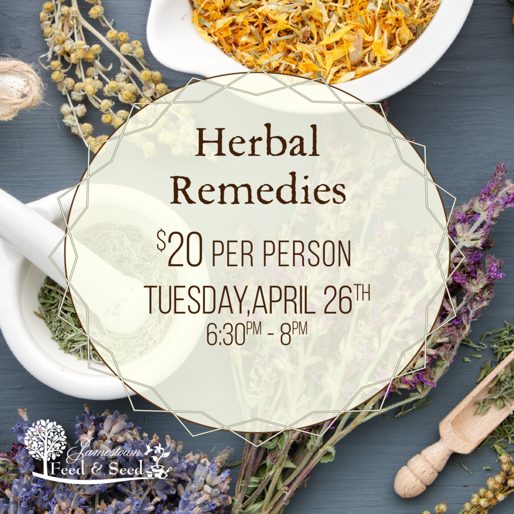 herbal remedies-01.jpg