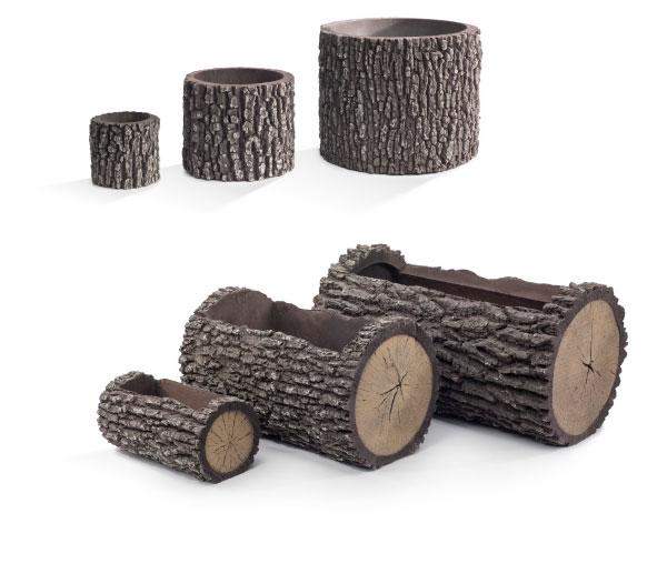 oak-planters-all.jpg