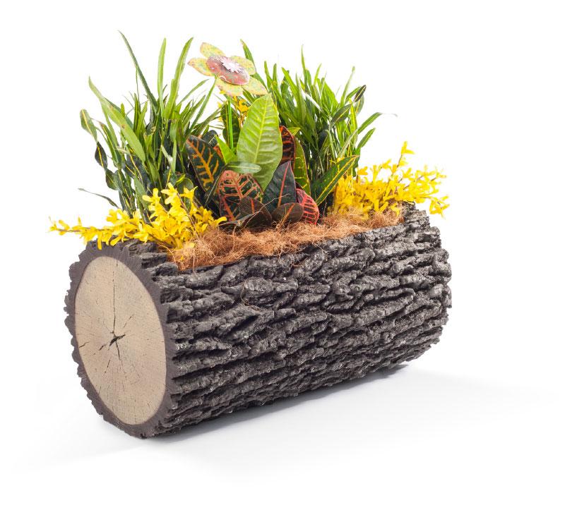 oak-planter.jpg