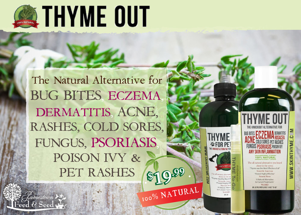 THYME OUT AD-01.jpg