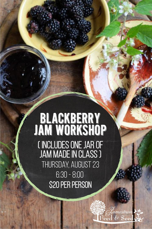 blackberry_jam-01.jpg
