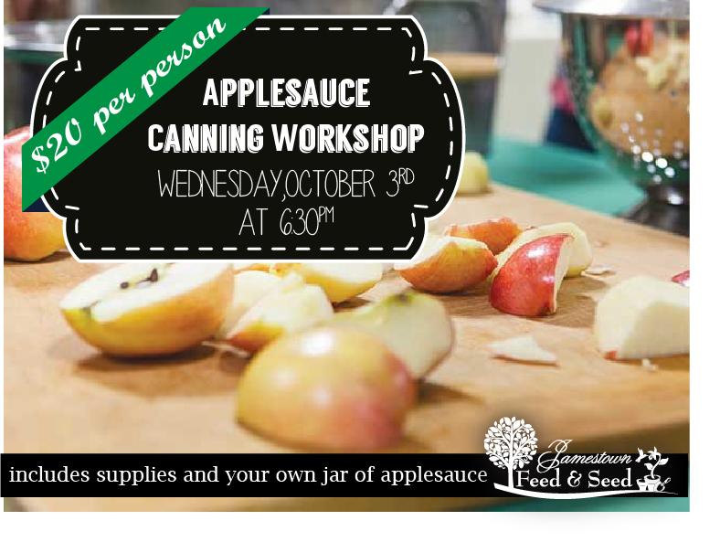 applesauce class.jpg