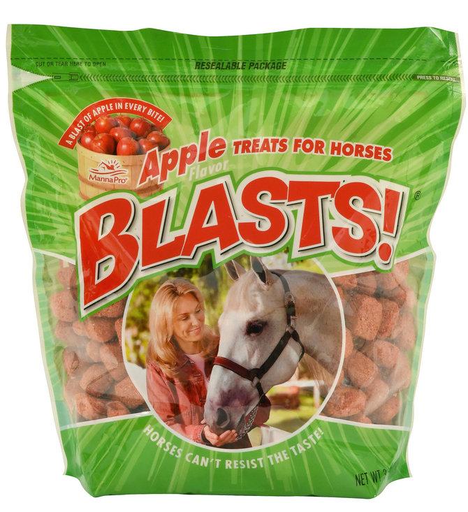 blasts.jpg
