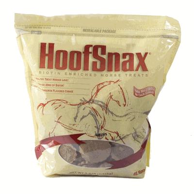 hoof snacks.jpg