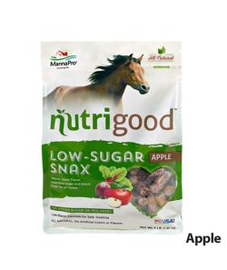 nutrigood apple.jpg